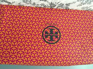 Brand new, never worn TORY BURCH boots for sale!
