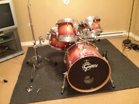 Gretsch Renown Maple