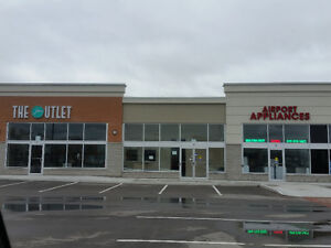 OFFICES FOR RENT ON GROUND FLOOR AT AIRPORT/QUEEN PLAZA,BRAMPTON