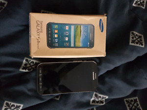 Samsung galaxie s5active