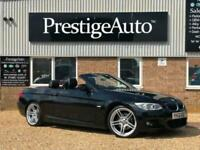 Used Bmw Convertible Cars For Sale Gumtree