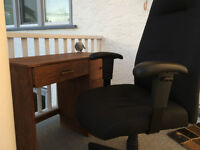 Free Table&Chair