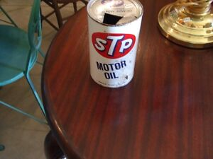 supertest and other oil cans London Ontario image 3