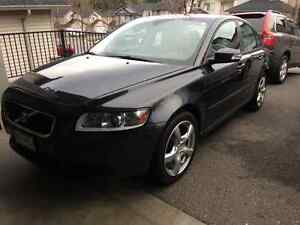 2010 Volvo S40 Other