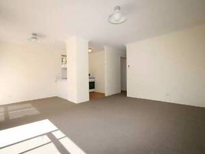 Neat and Tidy 2 bedroom unit close to Rockingham City Rockingham Rockingham Area Preview