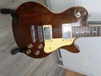 Ibanez PF100 (Vintage) Electric Guitar