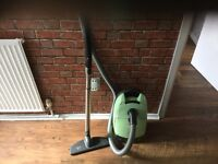 HOOVER £60