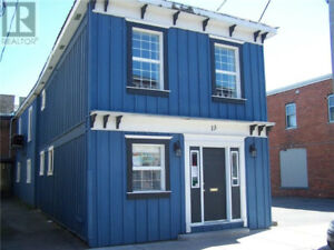 Simcoe - Office/Professional Space Available
