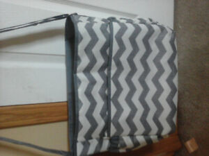 Brand new good Wide open diaper bag,,,,,check out more items