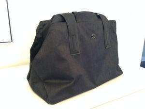 Lululemon Go Getter Bag 26 L - Sac à main Audacieuse Lululemon