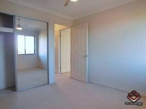 ID 3859216 - >Large 3 Bedroom Townhouse in a Luxury Complex Eight Mile Plains Brisbane South West Preview