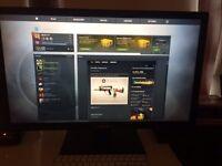 1440p asus monitor