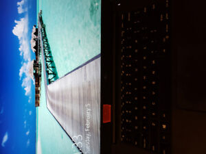 Dell xps 15 9560 for sale
