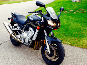 FZ for sale  Penticton