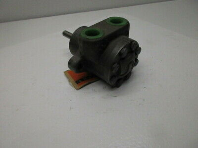 Tuthill 1la Hydraulic Pump New No Box