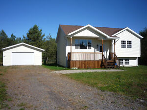 Quick Closing Available!!
