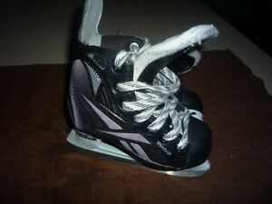 REEBOK FITLITE 2K IN GREAT SHAPE!! Cambridge Kitchener Area image 1