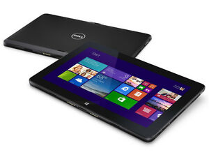 Dell , Lenovo ,HP Windows Tablets & Laptops  Starts From $199.99 Kitchener / Waterloo Kitchener Area image 1