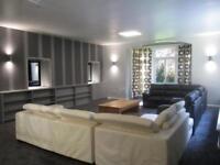 11 bedroom house in Rosehurst
