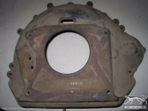 Ford Big Block 390 Bell housing