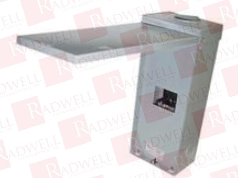 General Electric Tql100r / Tql100r (new In Box)