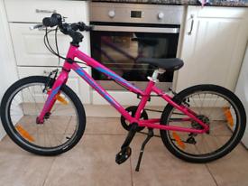 """Specialized Hotrock 20"""" Bike"""
