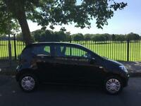 2013 63 VOLKSWAGEN UP 1.0 MOVE UP 3D 59 BHP