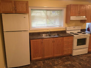 **Great 1-Br Apt in Portugal Cove Rd - 5 Min from Airport** St. John's Newfoundland image 4