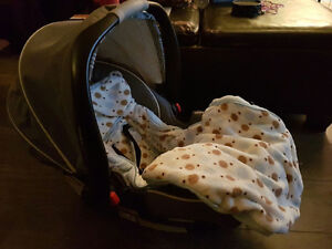 Tons of baby items for sale