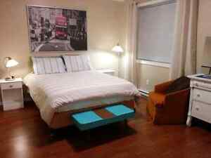 Amherst, looking for roommate in 3 bdrm apartment
