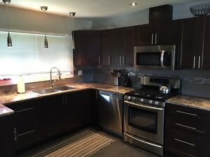Kitchen Renovations Edmonton Edmonton Area image 4