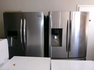 lambton/kent are you looking for any household appliance