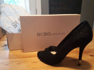 Souliers / chaussures BCBG