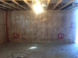 Home & Cottage Contracting  Peterborough Peterborough Area image 5
