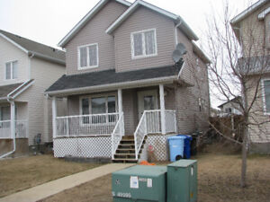 For Rent 3 Bedroom Home  (UTILITIES INCLUDED)