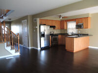 LOVELY RENT-to-OWN HOUSE IN WEST KITCHENER