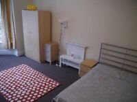 Double Room single use!