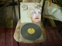 madonna/who s that girl 33 tour lp