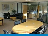 Fully Furnished - ( ETHOS HOUSE -GL54) Office Space to Let in Cheltenham