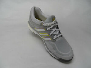Adidas Adipower Boost Sport Demo Womens Golf Shoes