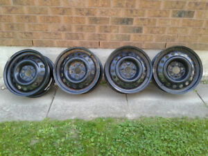 Rims Costco | Great Deals on New & Used Car Tires, Rims and Parts