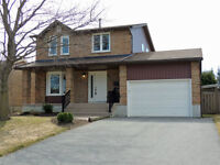 Malinoff/Brent Team - 987 Westminster Place- Great West End Home