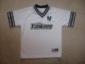 New York Yankees Kids T-Shirts