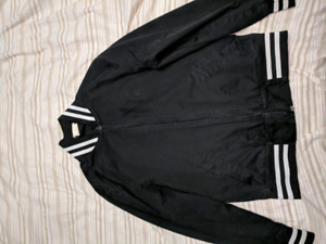 The Hundreds Clothing Size Medium and Small