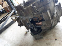 Small engine repair  atv and motorcycle lawn and garden 60$/hr