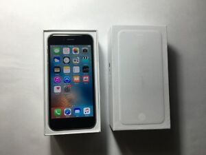 iPhone 6 16Gb Factory Unlocked Brand New Apple Replacement
