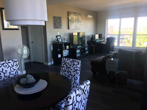 2Bed 2Bath - AUGUST 1ST- damage deposit included