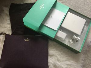 Authentic Designer purses,wristlets,wallets for sale!!!