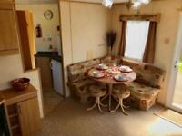 Cheap Static caravan for sale Newquay Cornwall NOT DEVON SOMERSET DORSET