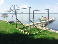 Boat Lifts for Sale